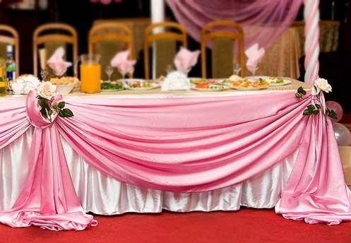 Audums, rozā 10m
