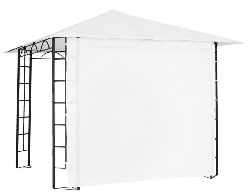 Paviljons / nojume 3 x 3m