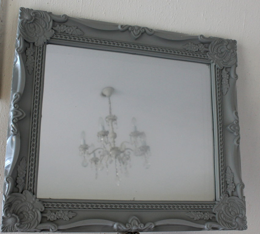 Spogulis 40 x 35 cm