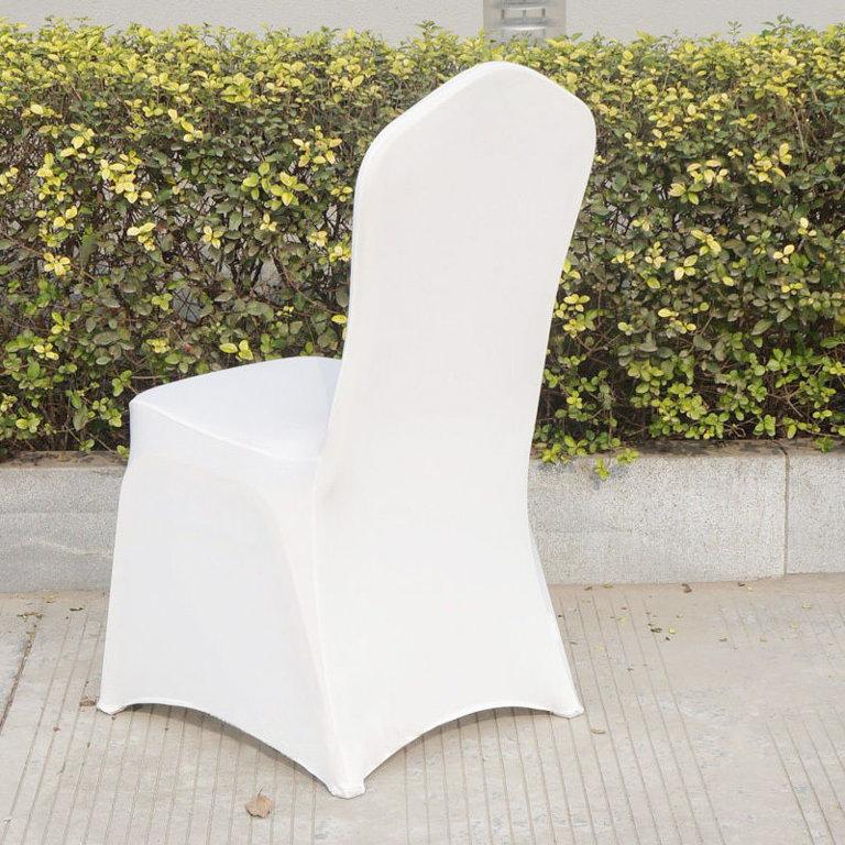 Krēsla pārvalks, elastīgs