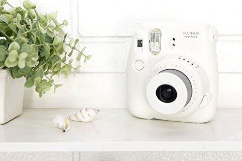 Polaroid fotoaparāts
