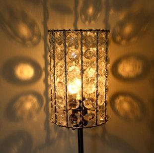 Lampas abažūrs 25cm